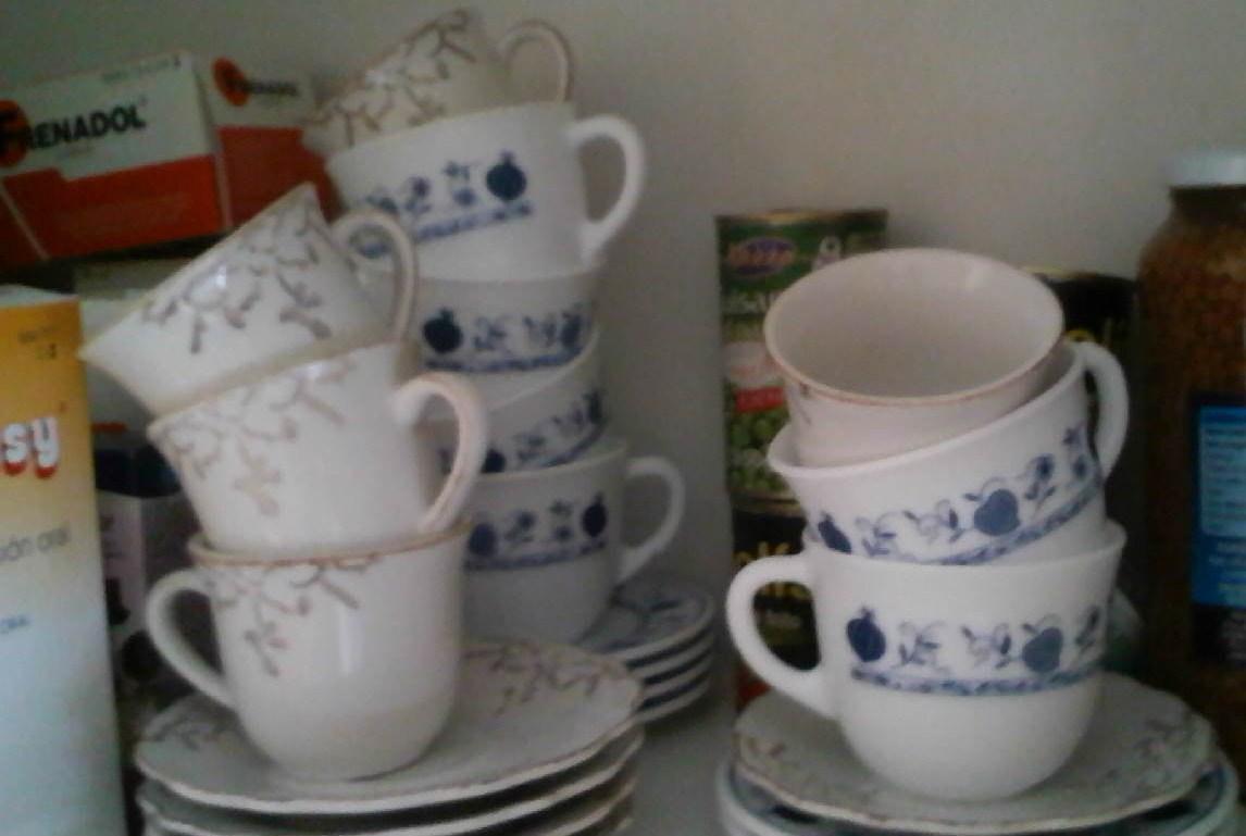 Tarracoferma tazas de caf consejo masculino for Tazas cafeteria