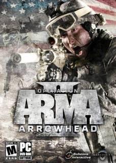 http://3.bp.blogspot.com/_8pdMqtgrMro/TC6XmbDR-RI/AAAAAAAADFY/P4ij7FSZhLg/s320/Arma+II+Operation+Arrowhead-FLT.jpg