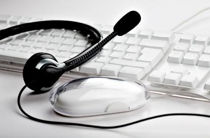 STANCHI DI ESSERE IMPORTUNATI DAI CALL CENTER? NASCE IL REGISTRO DELLE PUBBLICHE OPPOSIZIONI