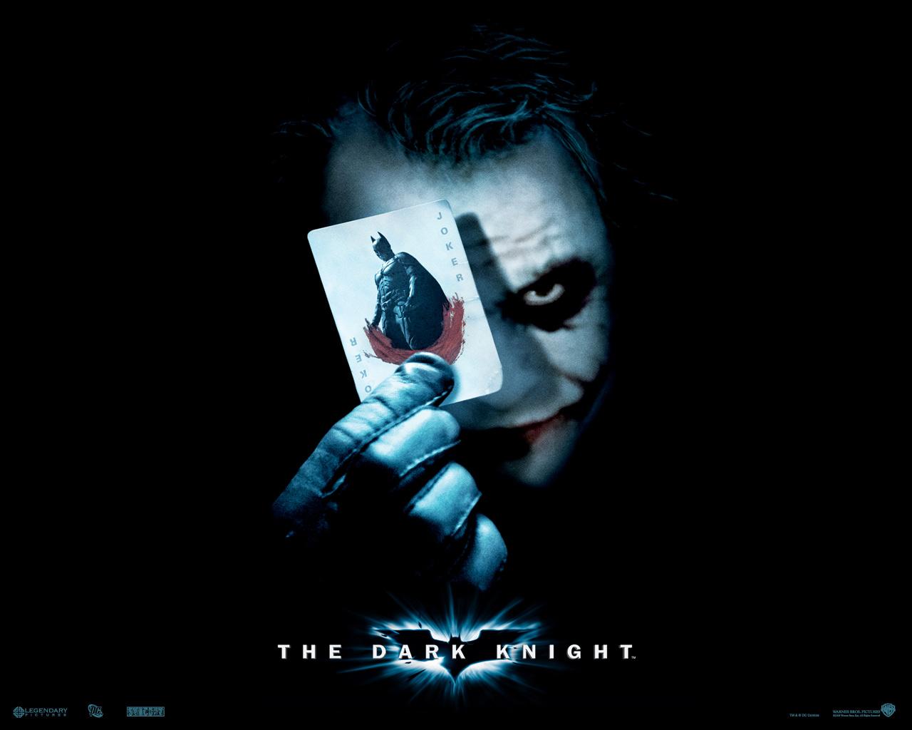 http://3.bp.blogspot.com/_8pqUbgIYwak/TPn9-9RlROI/AAAAAAAAAB8/9YlUsWSfO_Y/s1600/Joker-Card-1280.jpg