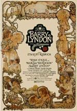 barry-lyndon-kubrik-trama-recensione-trailer