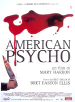 american-psycho-recensione-trailer