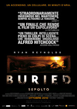 buried-recensione-trailer