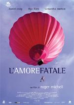 amore-fatale-recensione-trama-trailer