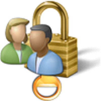 How To Unlock A Locked Out User Account In Windows 7