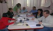 Ver Firma Profesional: Garrido, Guedez, Tortolani, Bonilla y Asociados Auditores