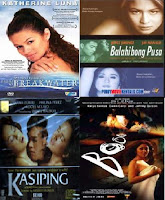 Joyce Jimenez Video Biyaheng Langit http://joshlistofdvdsforsale.blogspot.com/2007/07/pinoy-films-package.html