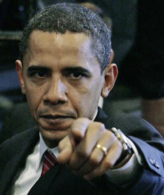 http://3.bp.blogspot.com/_8qRRG_WD2mk/SUeCTY8YPZI/AAAAAAAAA20/VQ7WGffDTfQ/s400/obama+pointing+at+you.jpg