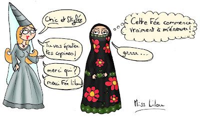 REFLEXION ISLAM  dans PROBLEME SOCIETE BURQA3