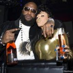 keyshia dior dating rick ross Rick ross, whose real name is william leonard roberts iii was born january 28th, 1976 he forayed into music in the rapper's dating history includes some other names like paige imani, lira galore, india westbrook and keyshia dior, khloe kardashian and most recently, liz hagelthorn, who is an executive at twitter.