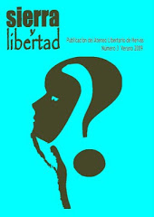 Sierra y libertad n3