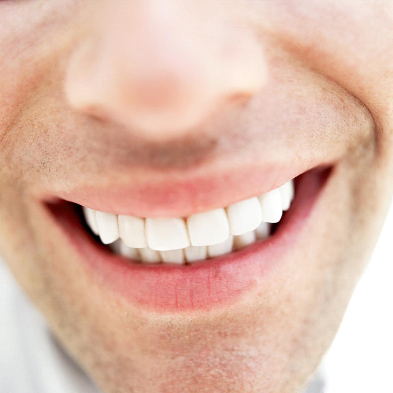 real mans manicurists btw free teeth