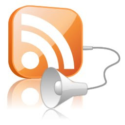 Suscribite al podcast dePeda