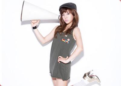 소녀시대 SNSD Girls' Generation B_15GH