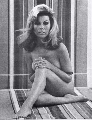 nancy sinatra