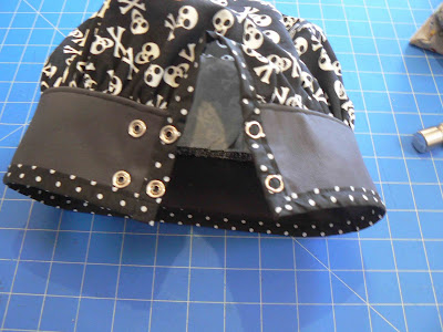 Free Chef Hat Sewing Pattern, Chef Hat Patterns - Home