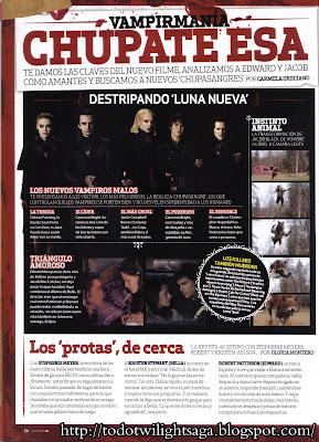 espana los 40 principales: