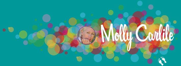Molly Carlile