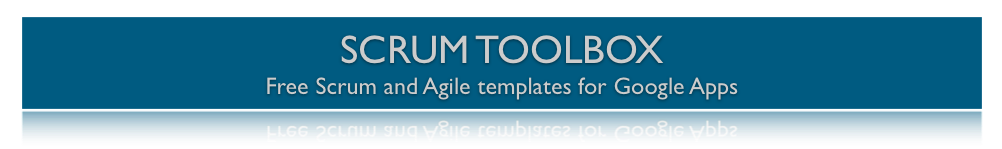 scrumtoolbox