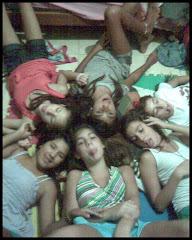 Las Amo Locas ♥