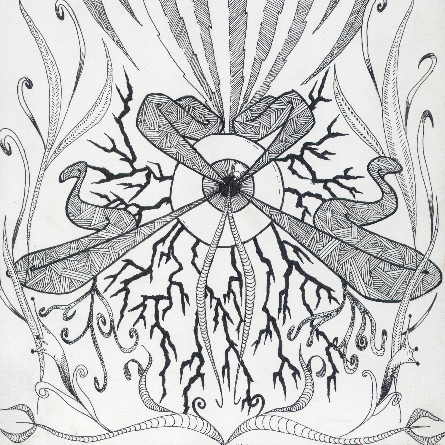 design2 also with trippy mushroom coloring pages 1 on trippy mushroom coloring pages likewise trippy mushroom coloring pages 2 on trippy mushroom coloring pages also mushroom coloring pages on trippy mushroom coloring pages additionally trippy mushroom coloring pages 4 on trippy mushroom coloring pages