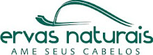 Ervas Naturais