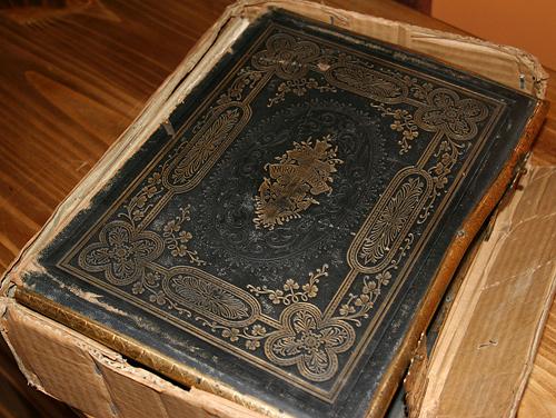 islam bible