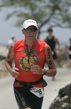 Honu 2009 run