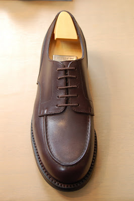 new weston single guys Find great deals on ebay for jm weston in men's dress and formal wear  single leather sole is constructed  only use for 5hours during a day in total new .