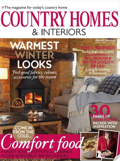 pachadesign old blog country homes interiors mag feb 10