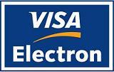 Paypal Visa Electron