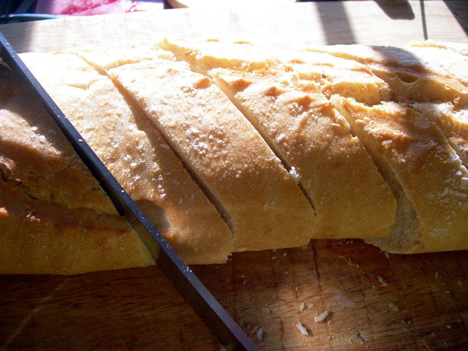 Cocinando entre olivos torrijas paso a paso for Cocinando entre olivos