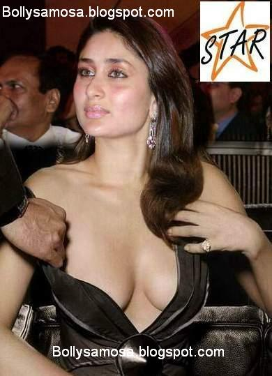 Kareena Kapoor sexy photo ~ HD Wallpapers (High Definition ...
