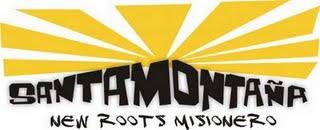 Misiones Reggae Stail