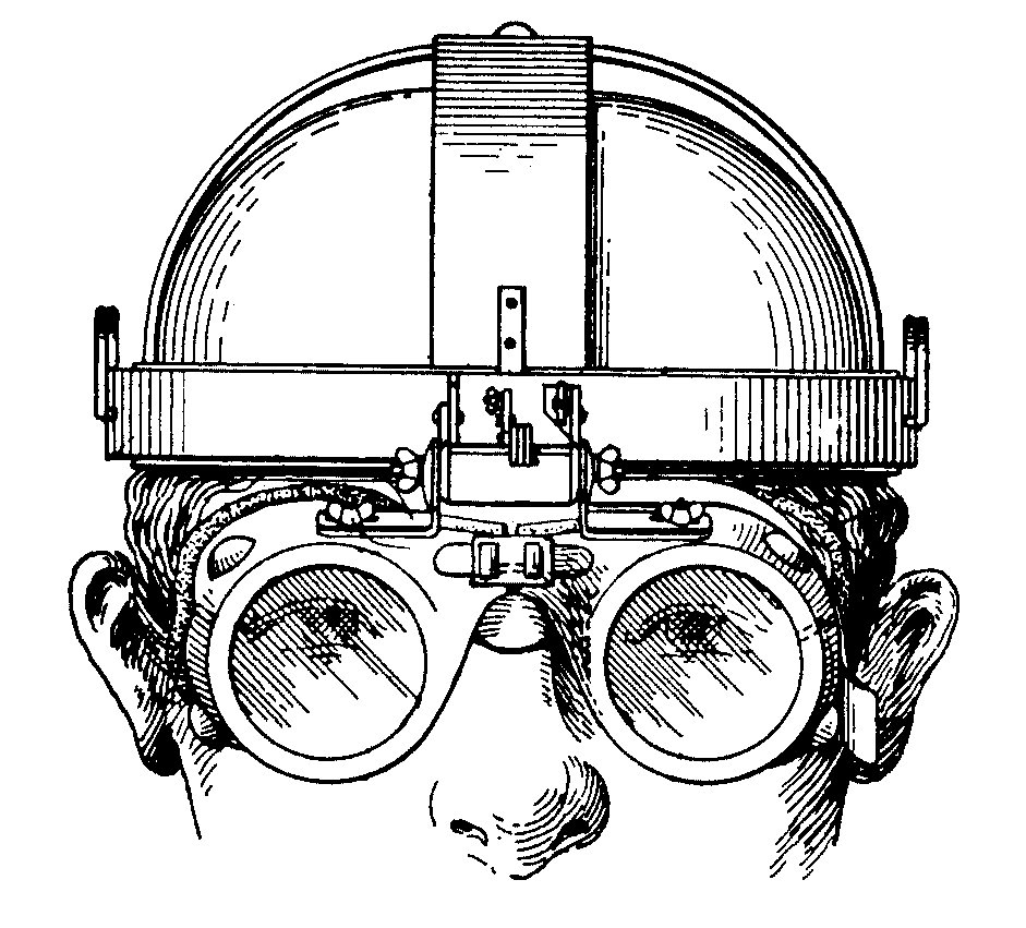 Line Drawing In Computer Graphics : Free coloring pages of welding