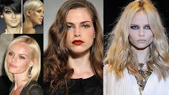 haj trend 2009. ősz/tél