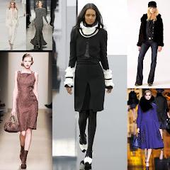 ...még női trend 2009. ősz/trend