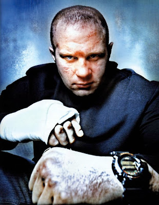 fedor_after_tk__fight-1.jpg