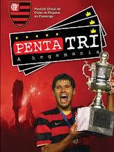 PENTA-TRI, O FILME