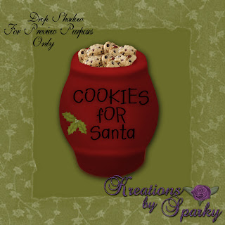 http://kreationsbysparky-lori.blogspot.com/2010/01/1-12-10-cookies-for-santa-freebie-ok-as.html