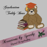 http://kreationsbysparky-lori.blogspot.com/2009/07/freebie-again-graduation-teddy-bear.html