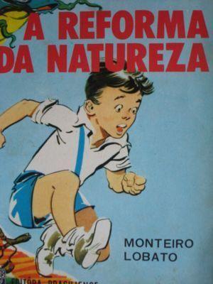 http://3.bp.blogspot.com/_8sgItSy2yPg/S-TxAG8oPlI/AAAAAAAAA7Q/R5FpNQyJ7yw/s1600/A+Reforma+da+Natureza+-+Monteiro+Lobato5.jpg