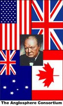 "<a name=""anglosphere_blogroll""></a>Anglosphere Consortium"