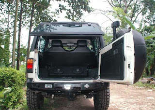 sport truck modif Latest Posts // Page 3
