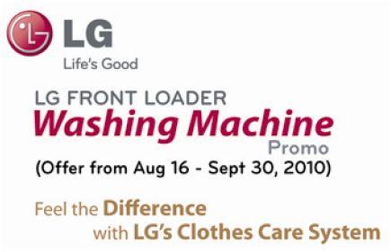 LG+washing.JPG