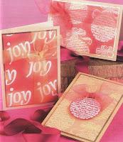 бумажные рукоделия, открытки ручной работы