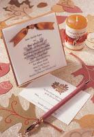 Свадебные рукоделия из бумаги скачать бесплатно