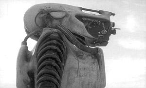 Ha muerto H.R. Giger 1968swissmade_still