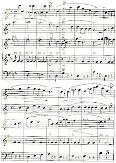 Visayan Folk Song-Pobreng Alindahaw Rondalla Arrangement-1