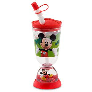 Dating mickey mouse collectibles
